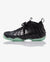 PENNY HARDWAY NIKE AIR FOAMPOSITE ONE