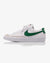 NIKE BLAZER LOW '77 (GS)