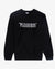 BALANCE EMBROIDERED PREMIUM SWEATSHIRT