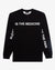 MEDICINI PREMIUM LONG SLEEVE T-SHIRT