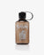 LONESOME 16 OZ NALGENE WATER BOTTLE