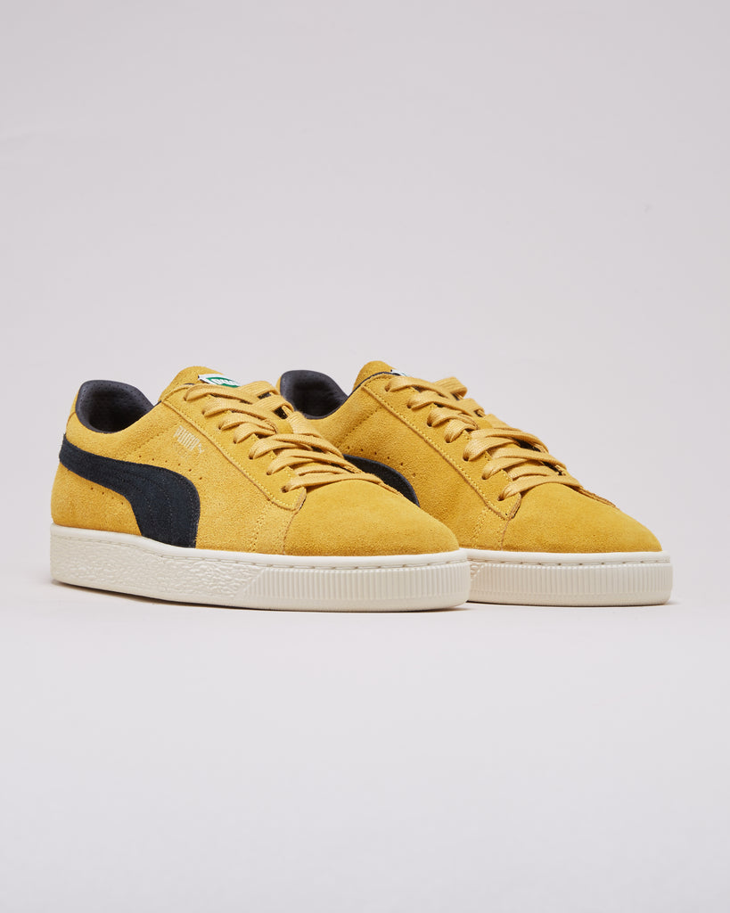 f66b2a411dcbbf PUMA. SUEDE CLASSIC ARCHIVE. Sold out. Previous Next