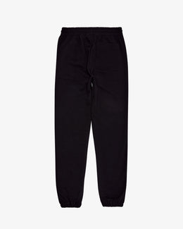 LOGO SWEAT PANT