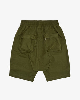 TACTICAL SHORT