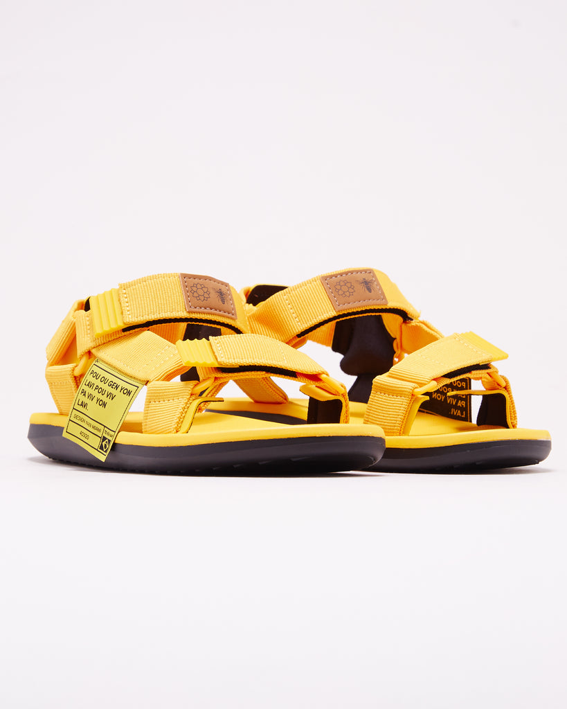 1cba64c8cbd9 RIDER SANDALS. TWELVE LEN SANDAL. Previous Next
