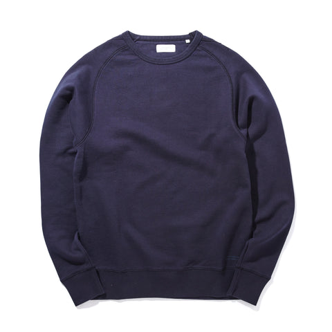 SIMON CREWNECK SWEATSHIRT