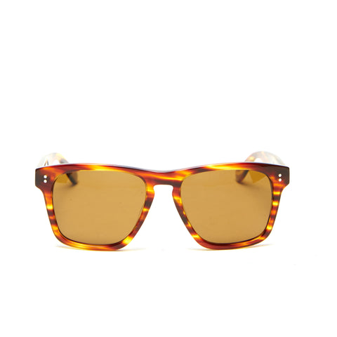 ERROL SUNGLASSES