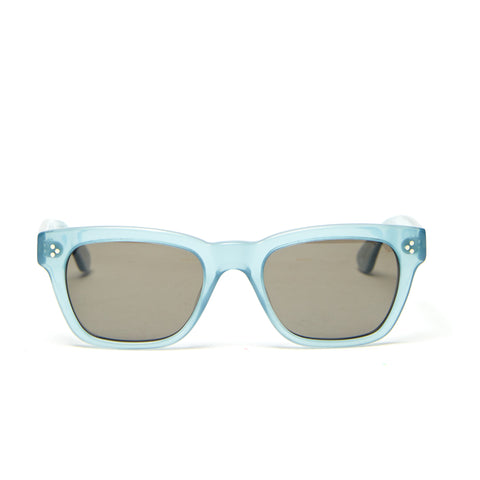 PERRY SUNGLASSES