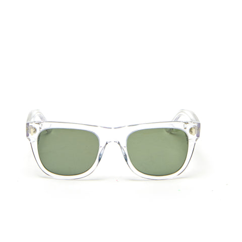 WALKER SUNGLASSES