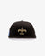 NEW ORLEANS SAINTS SWAROVSKI 9FIFTY HAT