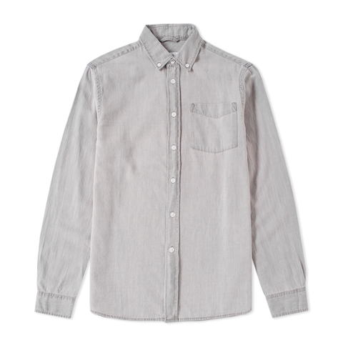 CROSBY DENIM SHIRT