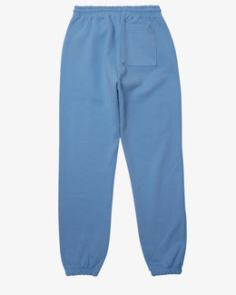 CIRCLE SUMMIT SWEAT PANT