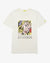VINTAGE ROY LICHTENSTEIN MUSEUM OF CONTEMPORARY ART TOKYO T-SHIRT