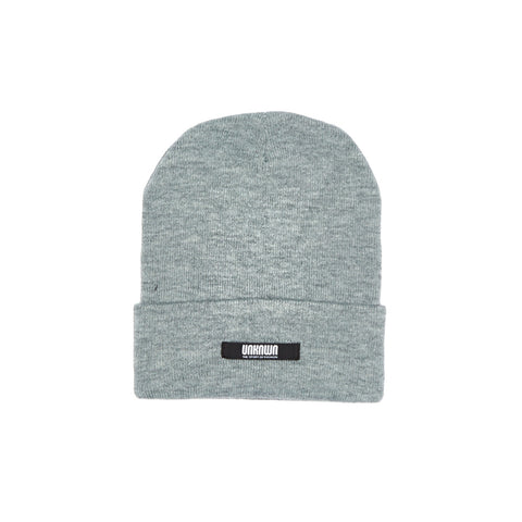 UNKNWN LABEL BEANIE