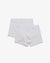 2 PACK LOGO BOXER BRIEF