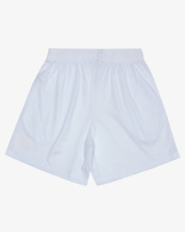 PASS THE ROCK MESH SHORT
