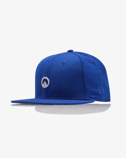THE PATH 59FIFTY FITTED