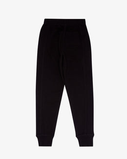 UNKNWN CHAMPIONSHIP FLEECE JOGGER
