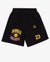 UNKNWN CHAMPIONSHIP FLEECE SHORT