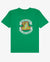 BOSTON CELTICS 1984 NBA CHAMPIONSHIP SHIRT