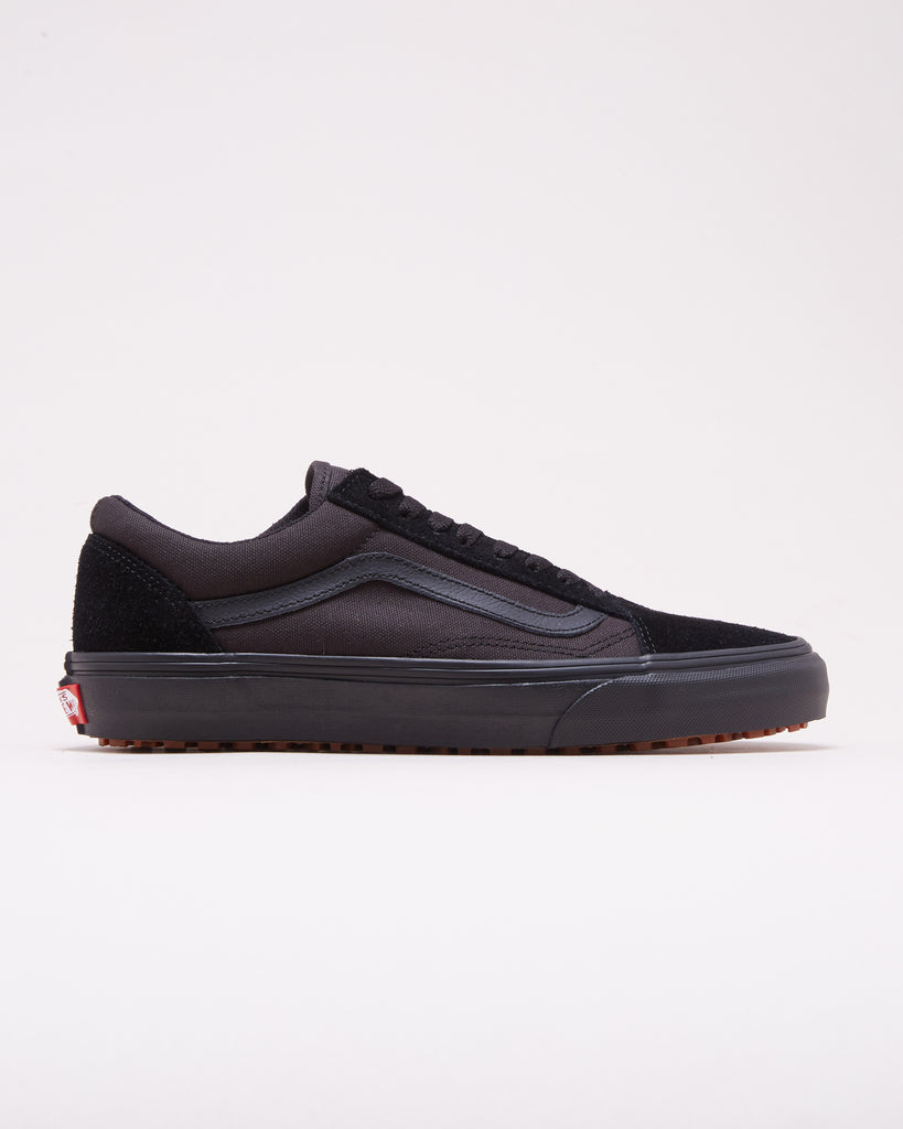 f0e4aba4385 VANS - MADE FOR THE MAKERS OLD SKOOL UC – UNKNWN