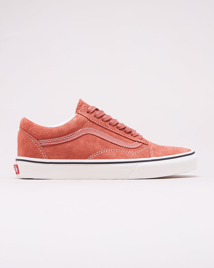 251342d901aa VANS. OLD SKOOL HAIRY SUEDE. Sale. Previous Next
