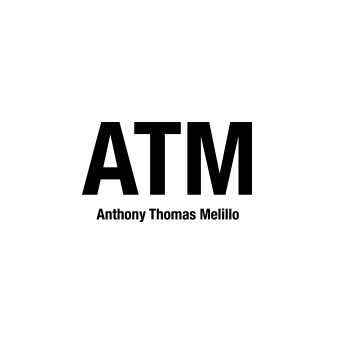 ATM Anthony Thomas Melillo