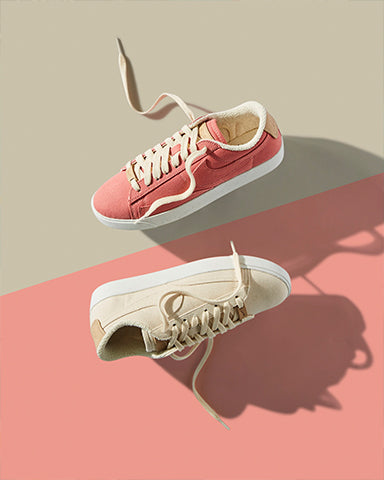 Featured Footwear