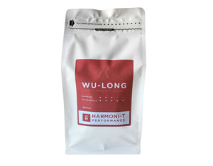 Wu-Long Tea - Simple Pouch