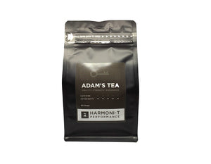 Adam's Tea for Men