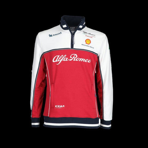 Alfa Romeo Clothing