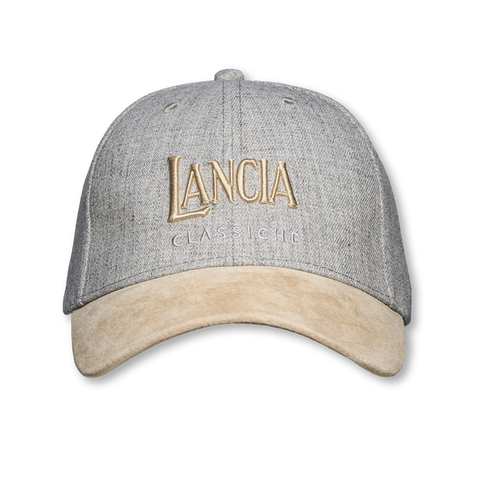 Lancia Merchandise & Clothing