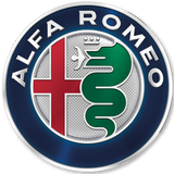Alfa Romeo Parts, Accessories and merchandise