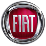 Original Fiat Parts, Accessories & Merchandise