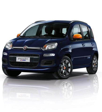 fiat panda 2012 partsworld uk. Black Bedroom Furniture Sets. Home Design Ideas