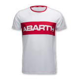 Abarth Approved Clothing