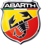 Genuine Abarth Parts, Accessories & Merchandise