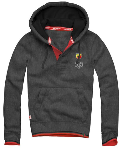 Abarth Clothing