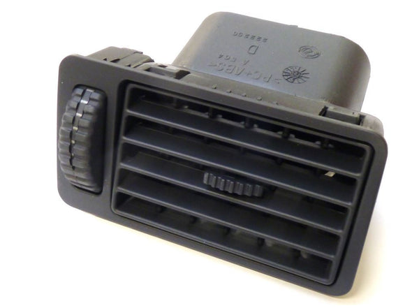 NS Dashboard Air Vent - Coupe