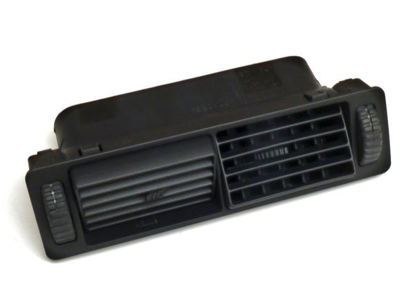 Dashboard air vent - Fiat Coupe 125303060