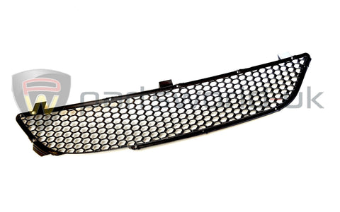 Grille, Front Bumper, Lower  - 147 GTA