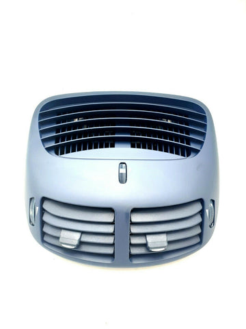 Dash Board Air Vent, Upper - 147