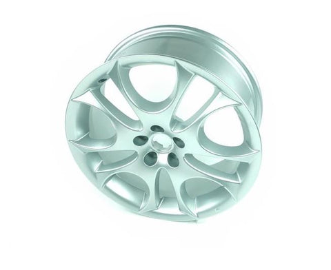"17"" Alloy Wheel - 147, 156 & GT"