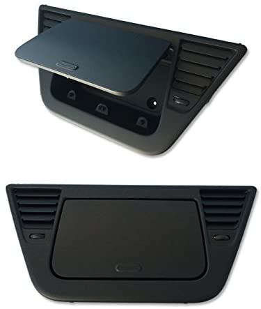 Top Dashboard compartment Alfa Romeo Giulietta 156101280