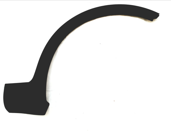 Wheel Arch Moulding - Panda 100 HP