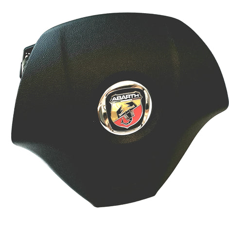 Air Bag, Drivers -  Grande Punto Abarth (Collection Only)