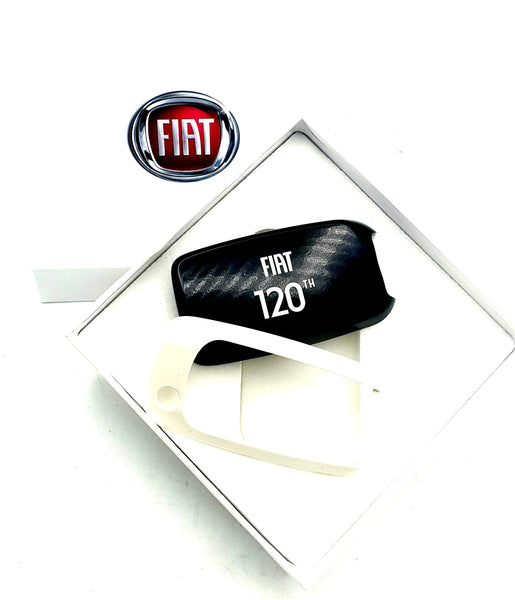 Key Cover - 120th - 500x