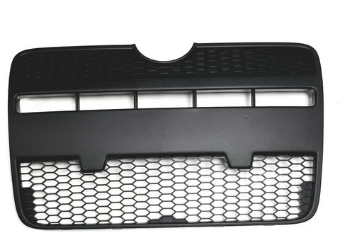 Grille, front Bumper - Panda 100HP / Sporting