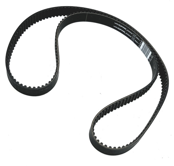 Timing Belt - 1.6 Diesel