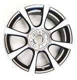 "16"" Alloy Wheel - 500 Abarth"